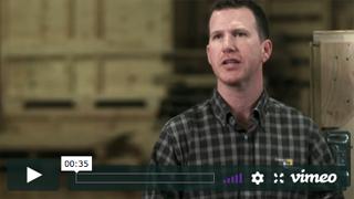 Armoire - Furniture Video