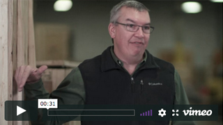 Network of Shared Knowledge Video